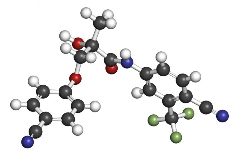 Cardarine SARM
