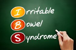 IBS-Symptome können durch SIBO verursacht werden! Es lohnt sich, dies zu überprüfen!