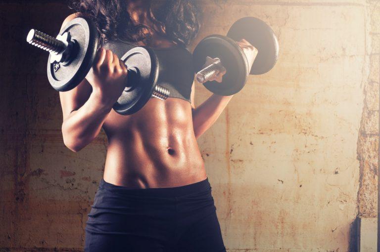 Yohimbin – Wirksamkeit im Kampf gegen Fett