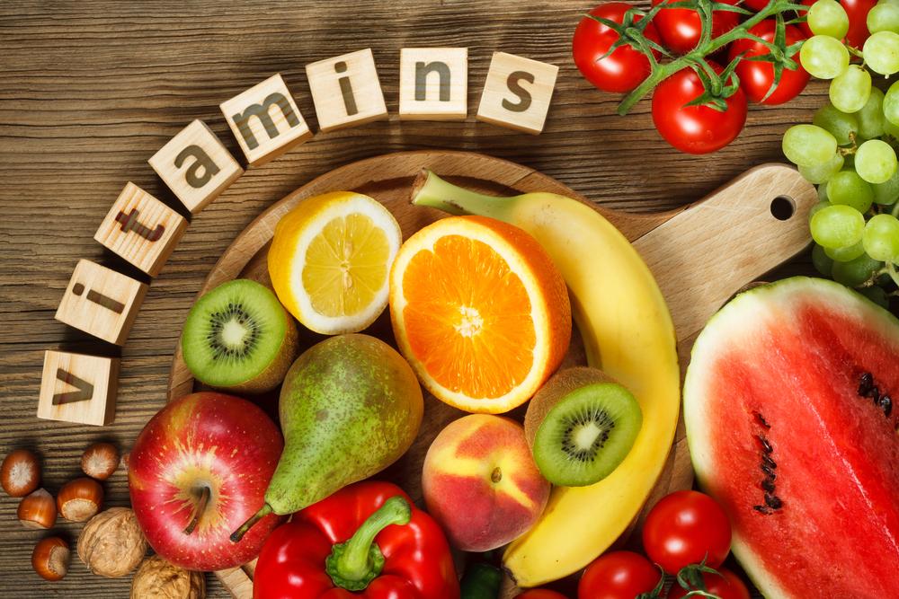 Die beste vitamin komplex - Wie ist die beste multivitaminpräparate?